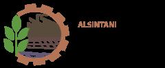 ALSINTANI