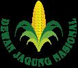 Dewan Jagung Nasional (DJN)