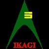 IKAGI