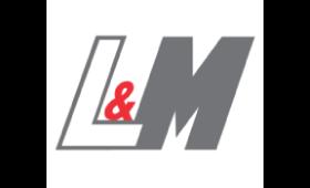 LOTZER & MüHLENBRUCH GmbH