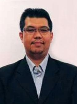 Mr.-David-Simanungkalit