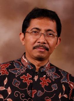 Prof-Purwiyatno
