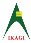 ikagi-01